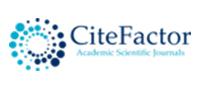 Cite-Factor