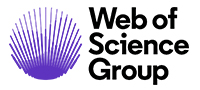 WEB-OF-SCIENCE-GROUP